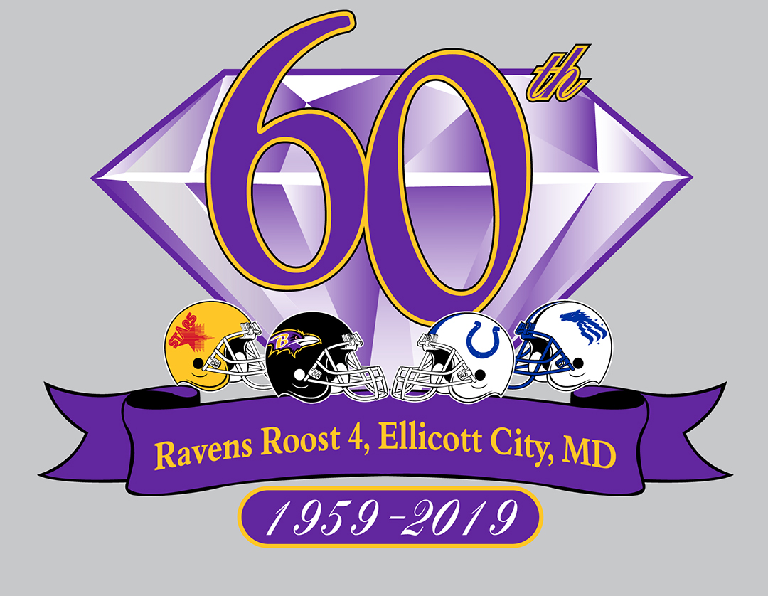 Ravens Roost #4 2019 Buzz Suter Memorial Golf Classic